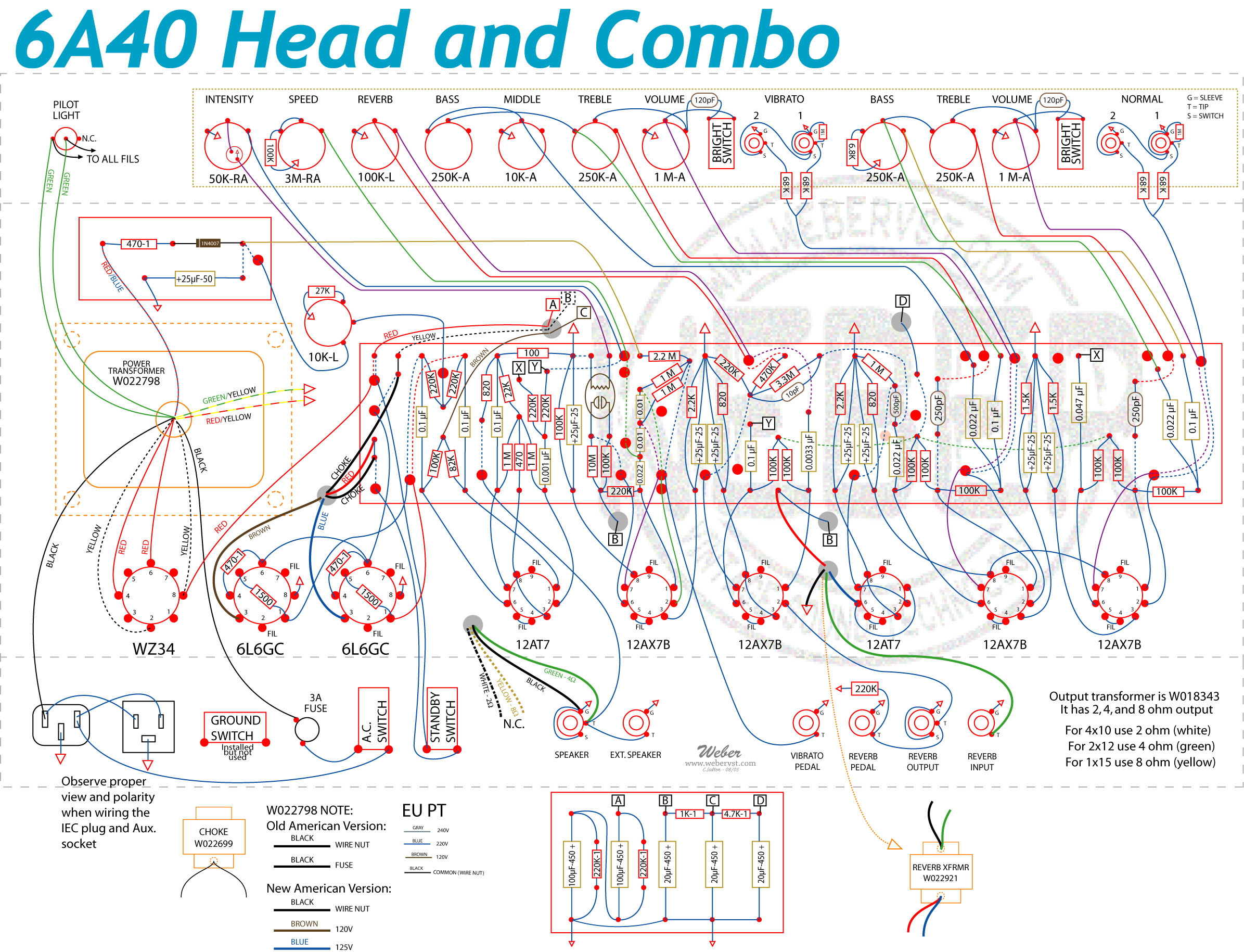 100w Audio   Schematic as well Vintage Reverb Schematic additionally Valve Audio  lifier Schematic in addition 12ax7 Pin Diagram as well High End Tube   Schematics. on tube pre lifier schematic diagram