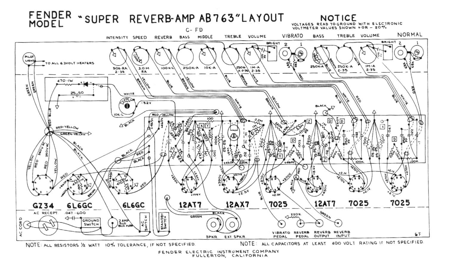 yamaha guitar wiring diagram yamaha image wiring yamaha b guitar wiring diagram klockner moeller wiring diagram on yamaha guitar wiring diagram