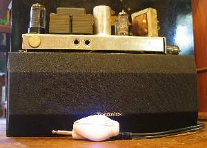 nine_dollar_amp3s Fender Reverb Amp Wiring Diagram on fender blacktop stratocaster hh wiring-diagram, fender footswitch wiring, fender ec twinolux amp, fender strat wiring diagram, fender pickup wiring diagram, fender amp drawings, fender bassman wiring-diagram, fender jaguar hh wiring harness, fender champion 600 mods, fender amp schematics, fender mid boost kit wiring, marshall amp wiring diagrams, fender activebass circuit diagram,